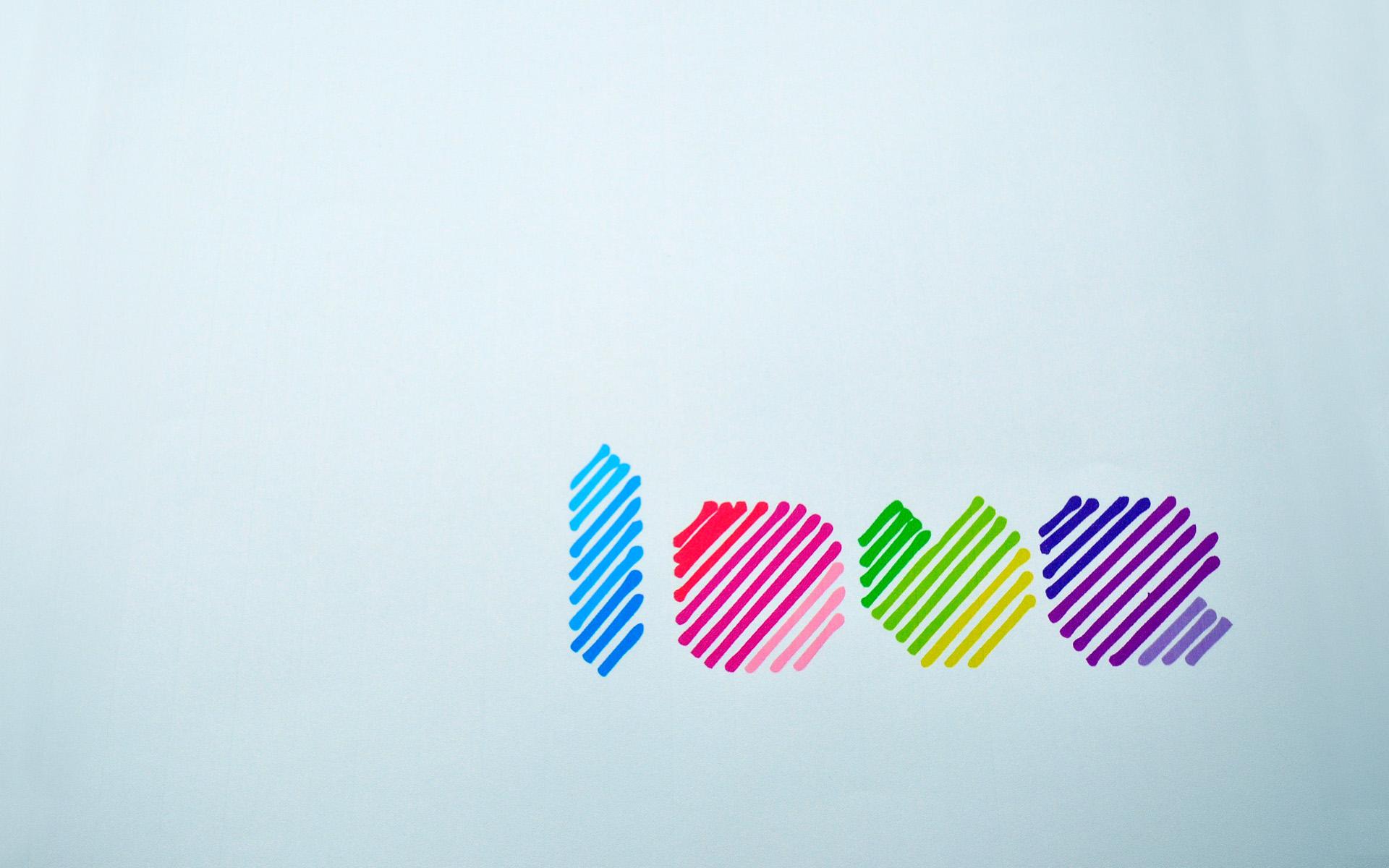 Meet our team love design for The designlover