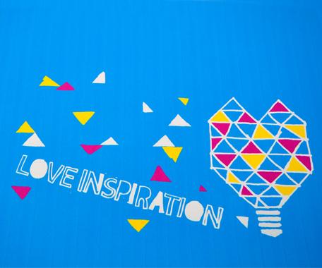 LOVE DESIGN 5