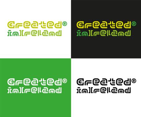 created-in-ireland01