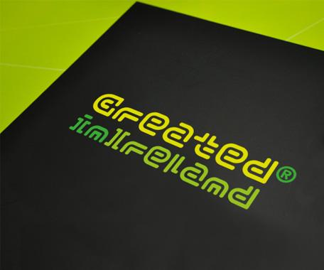 created-in-ireland02